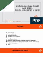 Presentación 18 de mayo B.pptx