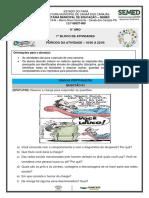 6° ANO - 7° BLOCO DE ATIVIDADE - 18.05 - 22.05.pdf