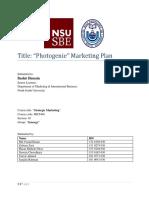 Photogieni-mkt460-final.pdf
