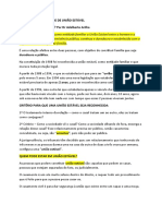 CASAMENTO POR REGIME DE UNIÃO ESTÁVEL.docx