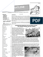 Chatlines - Issue 04
