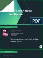 Live 09 - Meta Smart