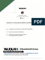 wuolah-free-Examen 1ª convocatoria 2016-17 Genética Resuelto