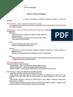 u8.l3.-ritmuri-biologice.pdf