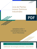 Clase 4 Cogeneración 2019.pdf