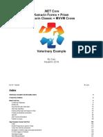 _NET Core _ Xamarin Forms + Prism _ Xamarin Classic + MVVM Cross (Veterinary).docx
