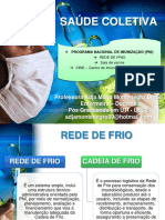 AULA 04 - SAÚDE COLETIVA - PNI (SALA DE VACINA, REDE DE FRIO E CRIE).pdf.pdf