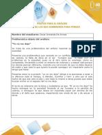 Fase3_Pautas para el análisis_OscarDeArmas