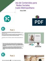 Propuesta de Contenidos Mercado Metropolitano_2 (1).pdf