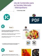 Propuesta de Contenidos Redes Sociales Mercado Metropolitano Mayo 2020 _ 3.pdf