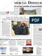Commercial Dispatch eEdition 5-21-20.pdf