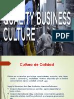 001 PPT Cultura_de_Calidad.pdf