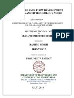 ENHANCED EMIR FLOW DEVELOPMENT.pdf