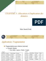 Chapitre 3_ Allocation et Duplication des Données.pptx