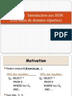 Chapitre1_Introduction aux BDR.pptx