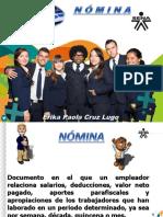 Presentación Nómina SENA oficial Abril de 2020 (1).ppt