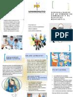 FOLLETO REGISTRO MERCANTIL Y CAMARA DE COMERCIO.pdf
