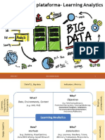 Learning analytics_PPT_6slides.pdf