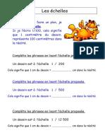 traduire l_echelle.pdf