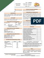 7778990073.pdf
