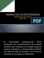 dislipidemia 19 (1)