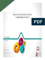 Modelo MIPO_PPeres_ver_slides 8 a 14.pdf