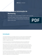 tudo-sobre-automacao-de-marketing