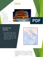Diapositiva de Roma.pptx