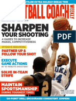 BasketballCoachW66.pdf