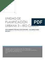 Documento Técnico de Soporte - UPU 3 - Acuerdo 0433 de 2017.pdf