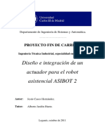 Tes_CascoHernandezJ_DisenoIntegracionActuador_2011.pdf