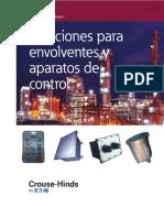 Catálogo Iluram Cajas baja.pdf