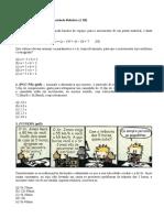 Aula Virtual - lista #2 – Velocidade Relativa (1 1B).docx
