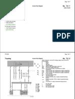 2005 BKS.pdf