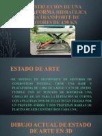 PPT DE LA MONOGRAFIA DE MATE 3.pptx