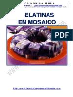 07. GELATINAS EN MOSAICO.pdf