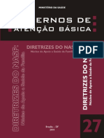 atuacao-assistente-social.pdf