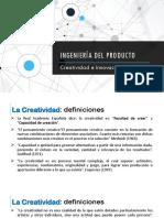 CREATIVIDAD_INNOVACION_LGN_2020_1