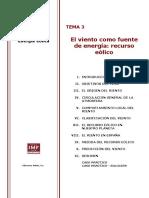 Eolica_tema_3-1_183