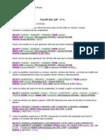 SOLUCION TALLER SQL 3_4.pdf
