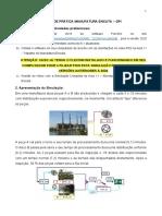 Atividade Pratica 1c_FlexSim_Manufatura Enxuta_EAD GPI