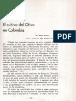 34199-132257-1-PB.pdf