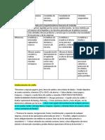 Entidades del sistema financiero en Colombia.docx