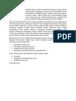 Dokumen (2)