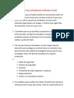 Desarrollo de actividad de reflexión inicial- tecnica 10-4.docx