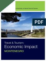 WTTC 2011 Ekonomski uticaj simulirani satelitski obračun u turizmu.pdf