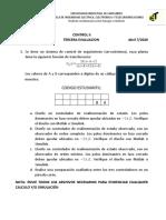 PREVIO 3 CONTROL II 2019-2.docx