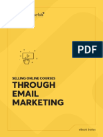 download-ebook-selling-online-courses-through-email-marketing