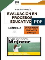 GUIÁ DIDÁCTICA MÓDULO 2 EPE PARTE2.pdf
