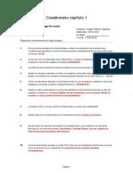 CUESTIONARIO CAPITULO 1.docx